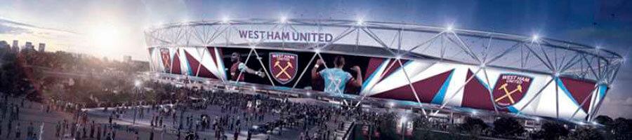 estádio-west-ham