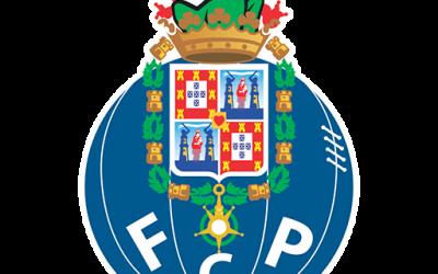 Kit FC Porto 2018/2019 Dream League Soccer kits URL 512×512 DLS 2019