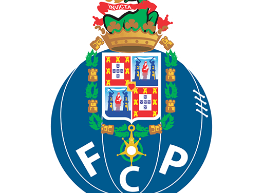 Kit FC Porto 2018/2019 Dream League Soccer kits URL 512×512 DLS 2019