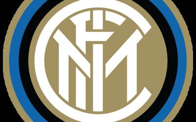 Kit Inter de Milão 2018/2019 Dream League Soccer kits URL 512×512 DLS 2019