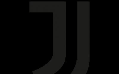 Kit Juventus 2018/2019 Dream League Soccer kits URL 512×512 DLS 2019