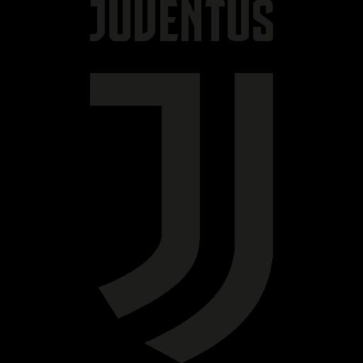 juventus-fc-new-logo