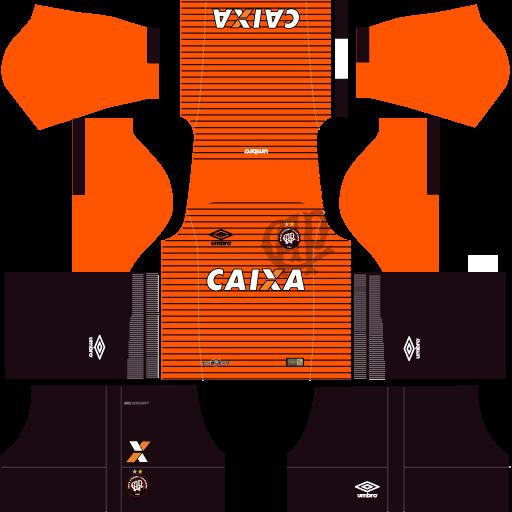 kit-Atlético-PR-dls17-uniforme-fora-de-casa-17-18