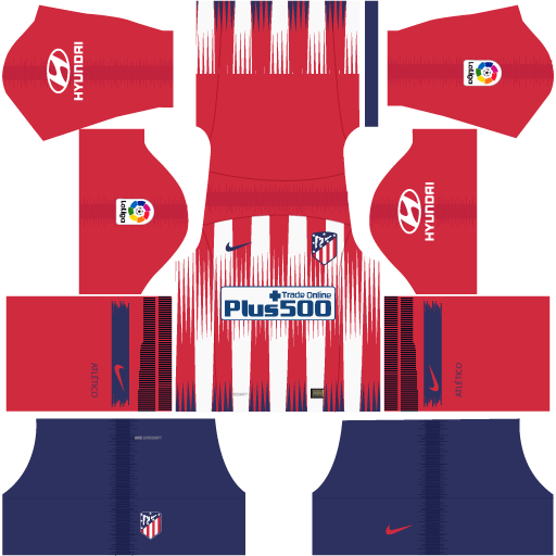 kit-Atletico-Madrid-dls-HOME---uniforme-casa-18-19