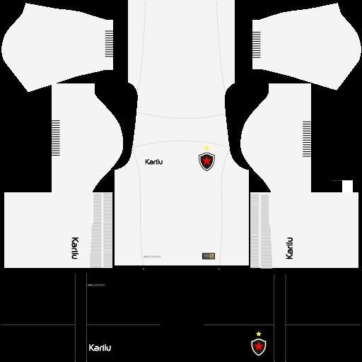 kit-Botafogo-dls18-terceiro-uniforme---third
