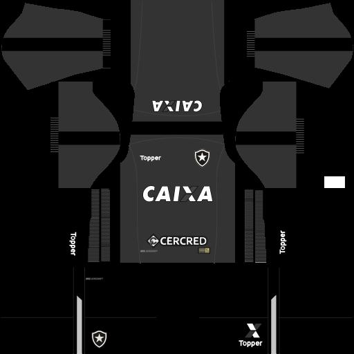 kit-Botafogo-dls18-terceiro-uniforme-thrid-17-18