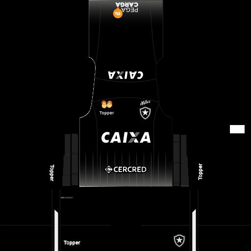 kit-Botafogo-dls18-third-terceiro-uniforme-18-19