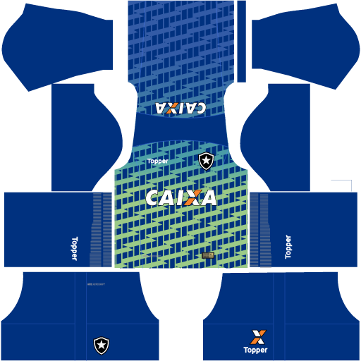 kit-Botafogo-dls18-uniforme-goleiro-casa---home-Gk-17-18