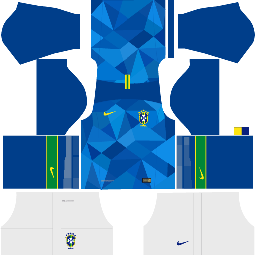 kit-Brasil-dls18-away-uniforme-fora-de-casa-18-19