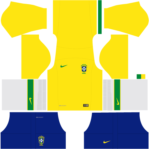 kit-Brasil-dls18-home-uniforme-casa-18-19