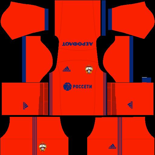 kit-CSKA-Moskva-dls18-Away---uniforme-fora-de-casa-17-18