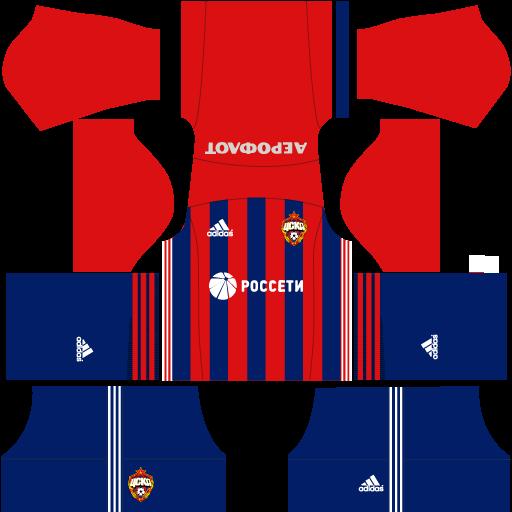 kit-CSKA-Moskva-dls18-Third--terceiro-uniforme-17-18