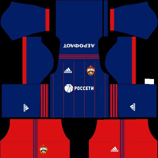 kit-CSKA-Moskva-dls18-home---uniforme-casa-17-18
