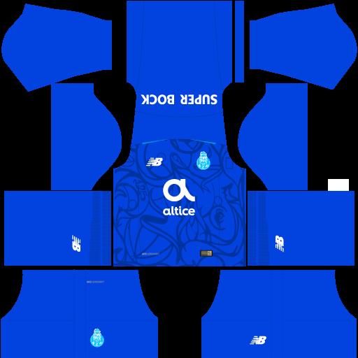 kit-FC-Porto-dls-THIRD-terceiro-uniforme-18-19
