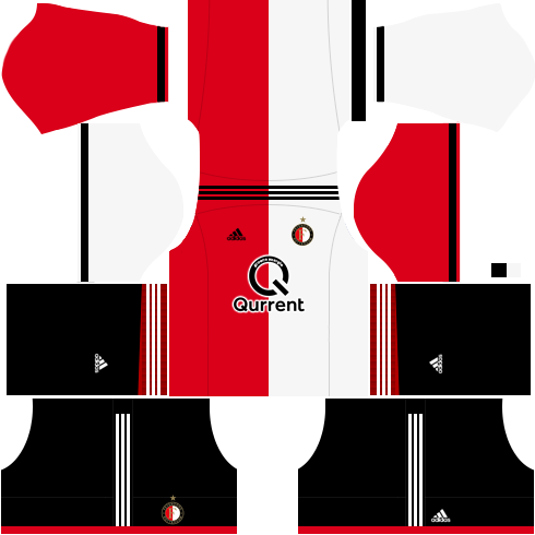 kit-Feyenoord-dls-home-uniforme-casa-18-19