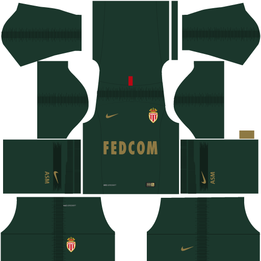 kit-Monaco-dls-AWAY-uniforme-fora-de-casa-18-19