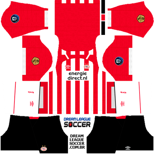 kit-PSV-dls-home---uniforme-casa-18-19