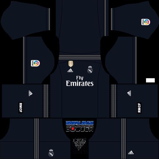 kit-Real-Madrid-dls-away---uniforme-fora-de-casa-18-19