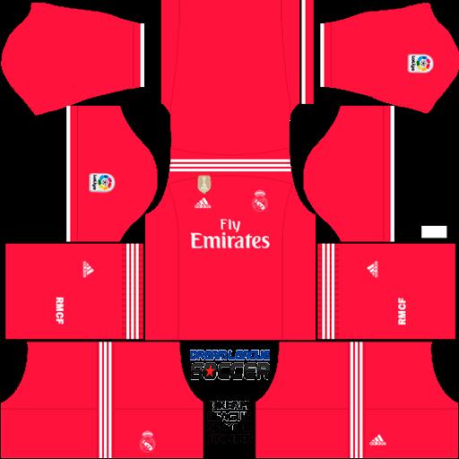 kit-Real-Madrid-dls-third--terceiro-uniforme-18-19