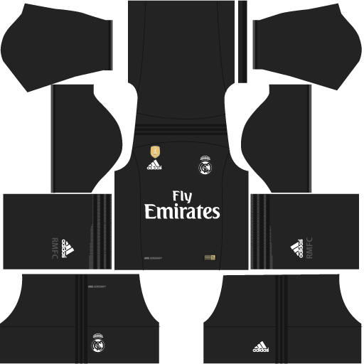 kit-Real-Madrid-dls18-away---uniforme-fora-de-casa-18-19