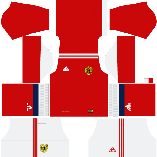 kit-Russia-dls18-home---uniforme-casa---copa-2018
