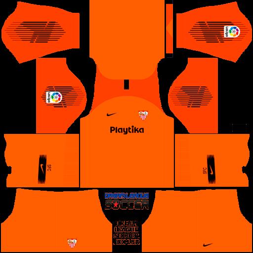 kit-Sevilla-dls-AWAY-Gk-uniforme-goleiro-fora-de-casa-18-19