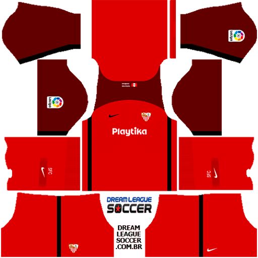 kit-Sevilla-dls-AWAY-uniforme-fora-de-casa-18-19