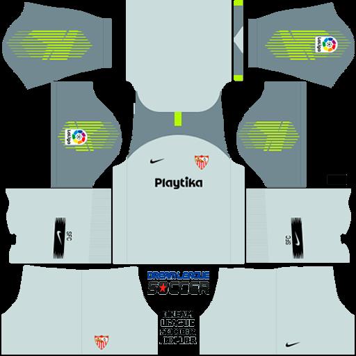 kit-Sevilla-dls-THIRD-Gk-terceiro-uniforme-goleiro-18-19