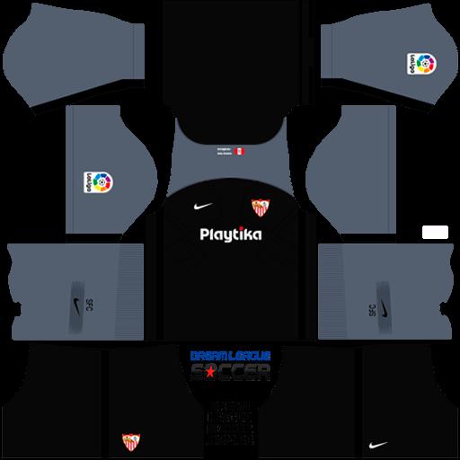 kit-Sevilla-dls-THIRD-terceiro-uniforme-18-19