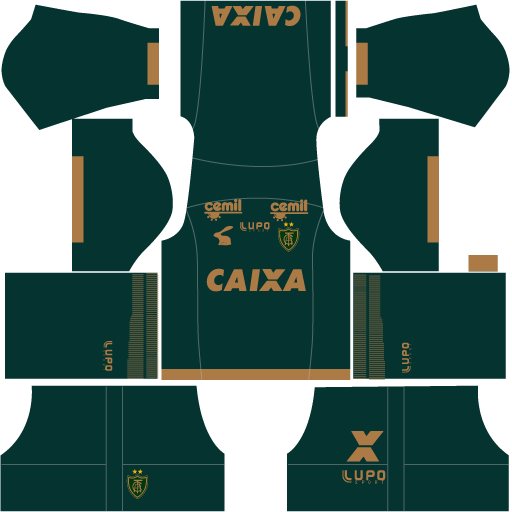 kit-america-mg-dls18-terceiro-uniforme-17-18