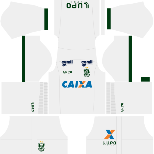 kit-america-mg-dls18-uniforme-fora-de-casa-17-18