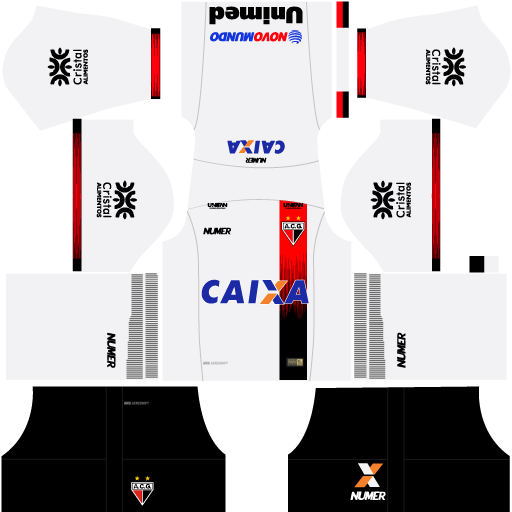 kit-atletico-go-dls-away-uniforme-fora-de-casa-18-19