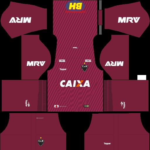 kit-atletico-mineiro-dls18-away-Gk-uniforme-goleiro-fora-de-casa-18-19
