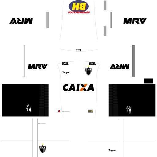 kit-atletico-mineiro-dls18-away-uniforme-fora-de-casa-18-19