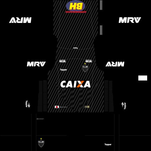 kit-atletico-mineiro-dls18-home-Gk-uniforme-goleiro-casa-18-19