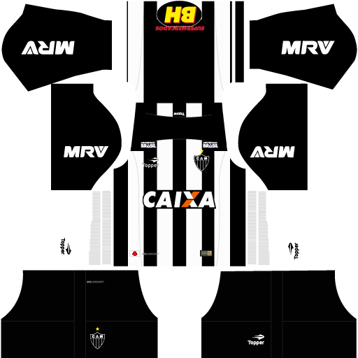 kit-atletico-mineiro-dls18-home-uniforme-casa-18-19
