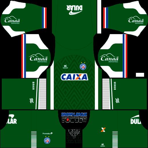 kit-bahia-dls-away-Gk-uniforme-goleiro-fora-de-casa-18-19