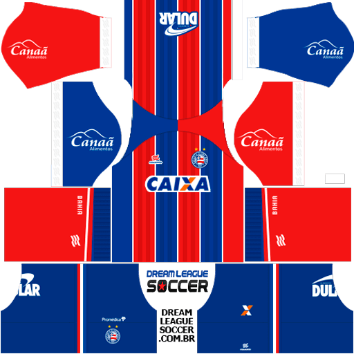 kit-bahia-dls-away-uniforme-fora-de-casa-18-19