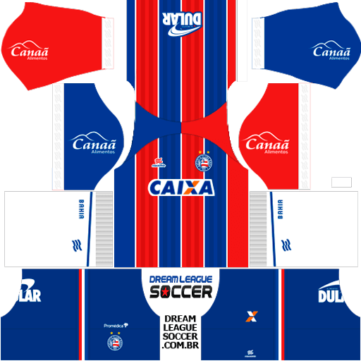 kit-bahia-dls-away-uniforme-fora-de-casa-Vol.02-18-19