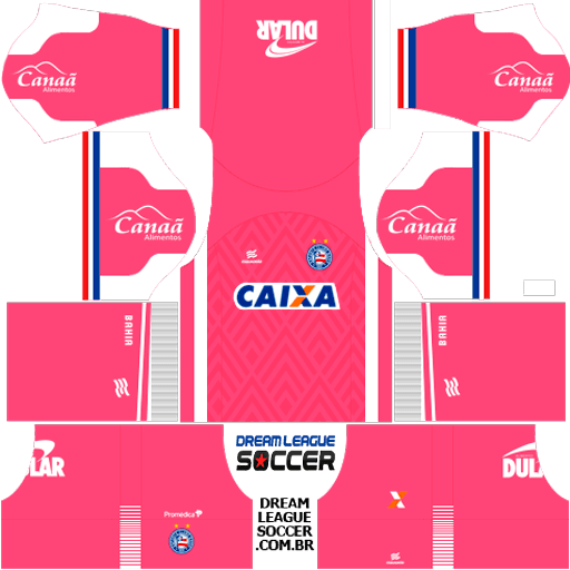 kit-bahia-dls-home-Gk-uniforme-goleiro-casa-18-19
