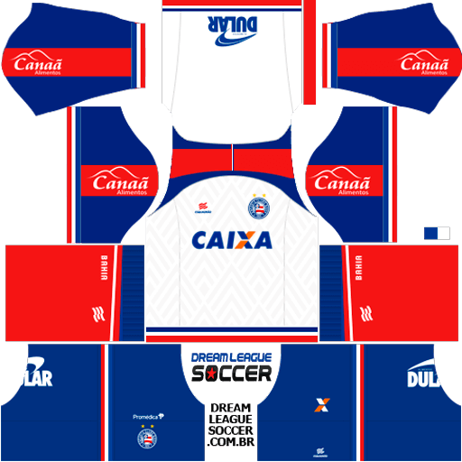 kit-bahia-dls-home-uniforme-casa-18-19