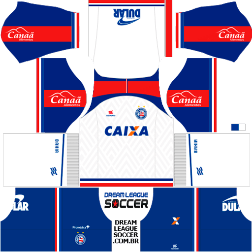 kit-bahia-dls-home-uniforme-casa-Vol.02-18-19