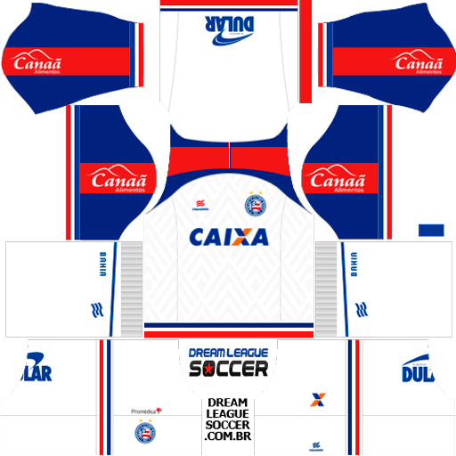 kit-bahia-dls-home-uniforme-casa-Vol.03-18-19