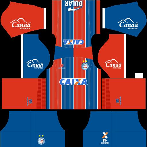 kit-bahia-dls18-away-uniforme-fora-de-casa-18-19