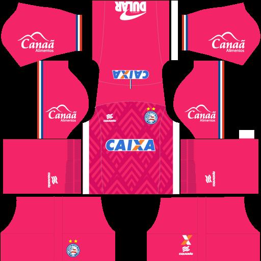 kit-bahia-dls18-home-Gk-uniforme-goleiro-casa-18-19