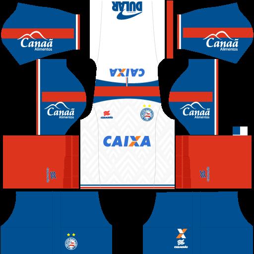 kit-bahia-dls18-home- uniforme-casa-18-19