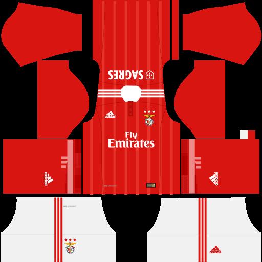 kit-benfica-dls18-home-uniforme-casa-18-19