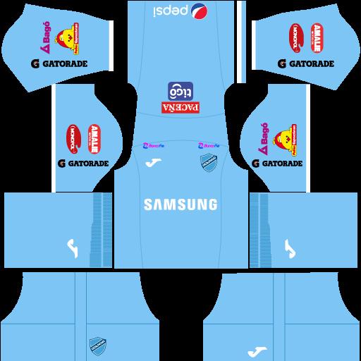 kit-bolivar-dls-HOME-uniforme-casa-18-19