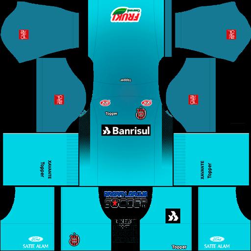 kit-brasil-de-pelotas-dls-away-Gk-uniforme-goleiro-fora-de-casa-18-19