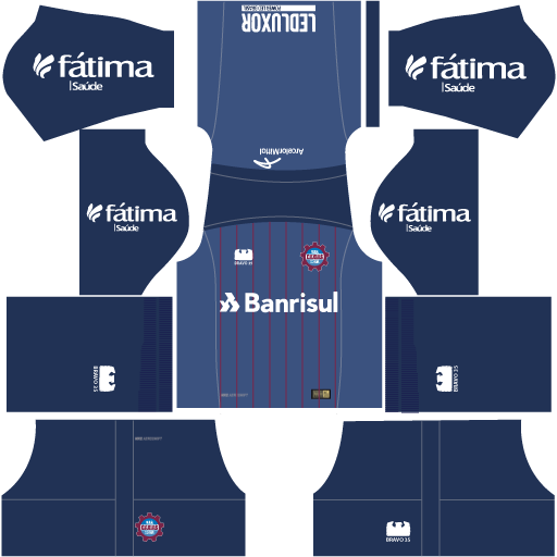 kit-caxias-dls18-terceiro-uniforme---third